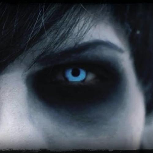 Ludovico Technique's avatar