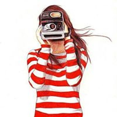 Aya Beshr's avatar