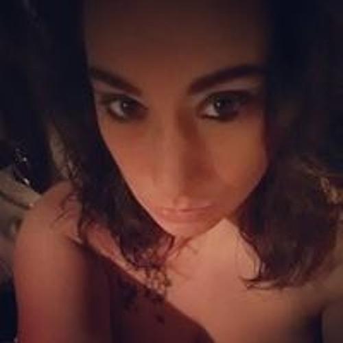 Ryleigh Scheinthal's avatar