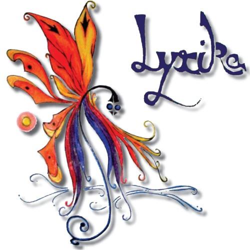 Lyrika's avatar