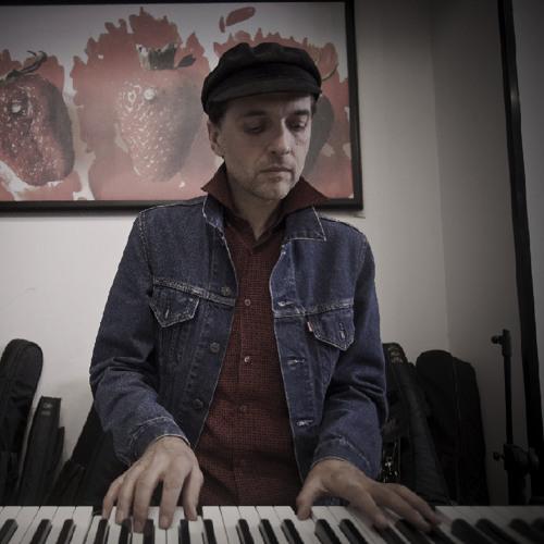 David Castellano's avatar