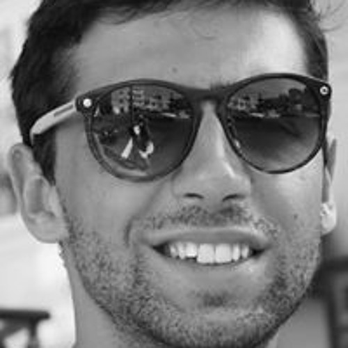 Filipe Ferreira's avatar