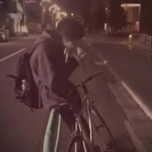 goudaguchi_kou's avatar