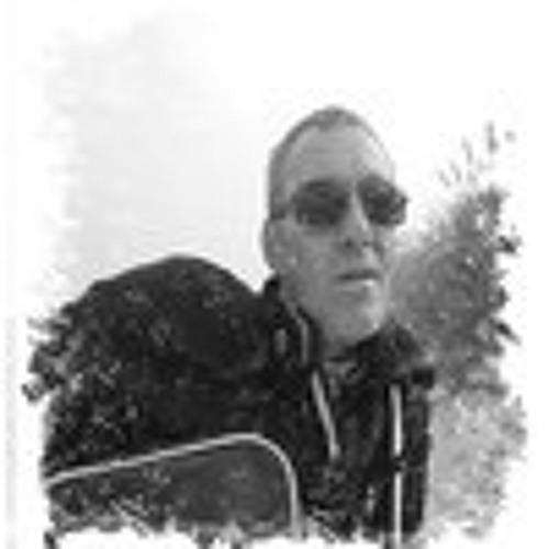 Rod Haley's avatar