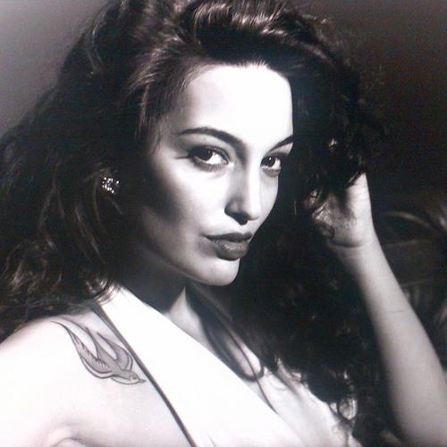 Belen Matheu's avatar
