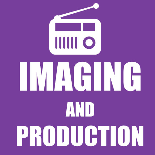 Imaging and Production's avatar