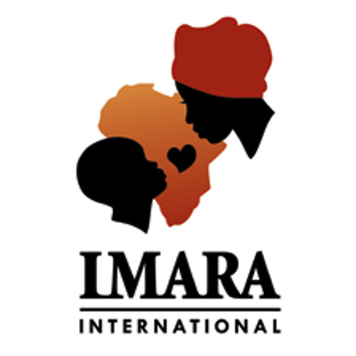 Imara International's avatar