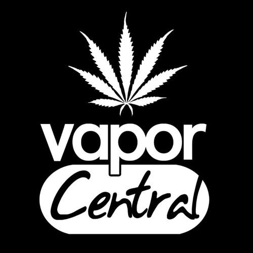 Vapor Central's avatar
