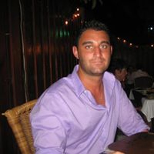 Angelo M Curto's avatar