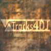 Tracks4DJ