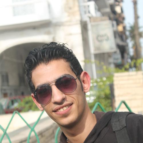 Mooda Al Qamash's avatar