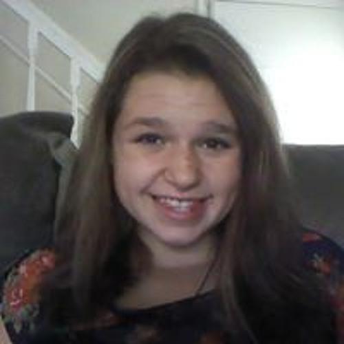 Abigail Creek's avatar