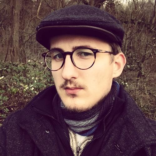 Flo Van Ram's avatar
