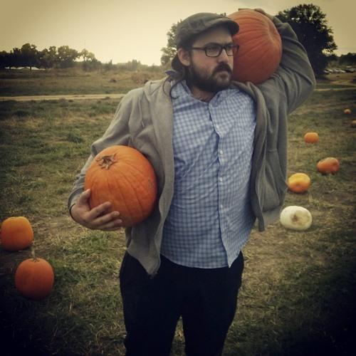 Charlie Milo's avatar