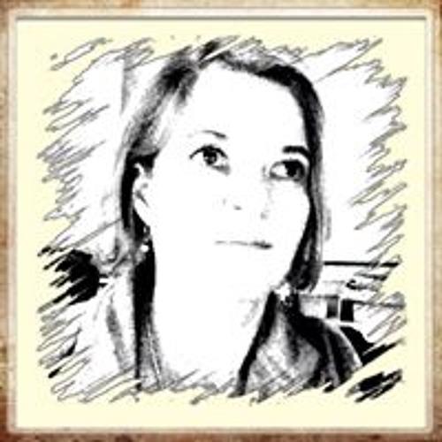 Tuula Nurmi's avatar