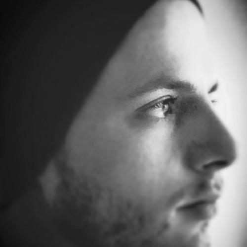 Dennis Egenlauf's avatar