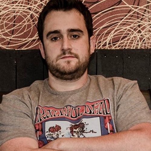 Altimari's avatar