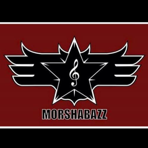 MorShabazz's avatar