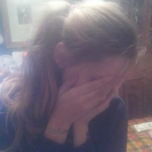 Heather Prazak's avatar