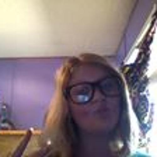 bubblezgum's avatar