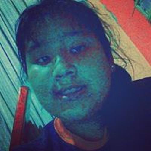 Yamilet Huaqui's avatar