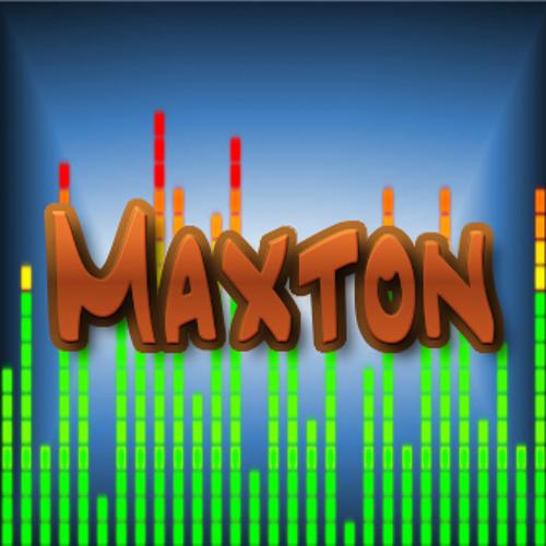 maxton's avatar