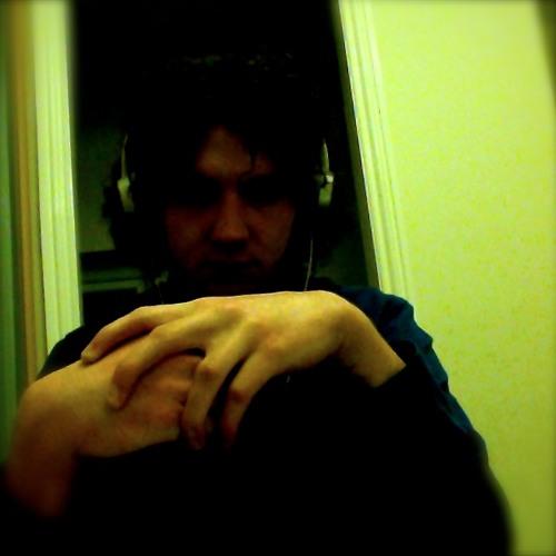 Ben Preston.'s avatar