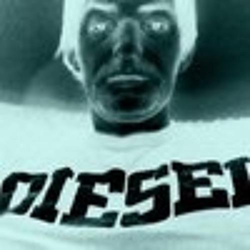 redzor's avatar