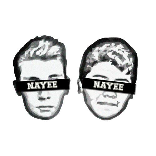 NAYEE's avatar
