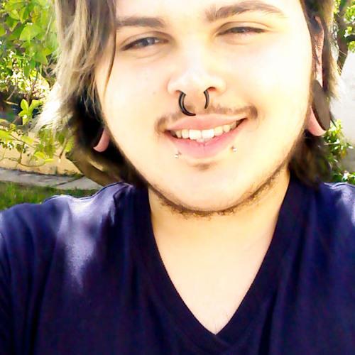 Guilherme Matos 7's avatar