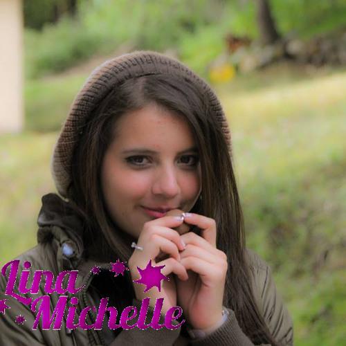 Lina Michelle Arteaga's avatar