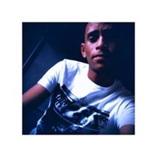 Nano Nsonde's avatar