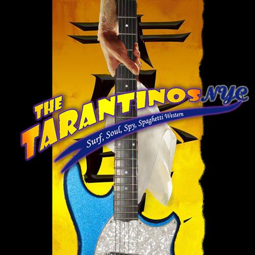 TarantinosNYC's avatar