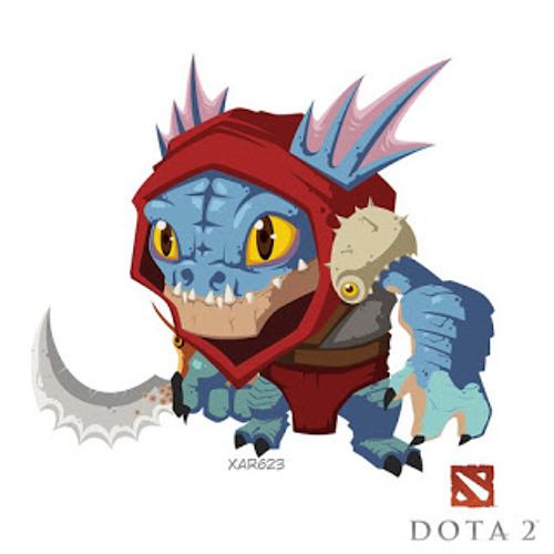 NickyInfidel's avatar