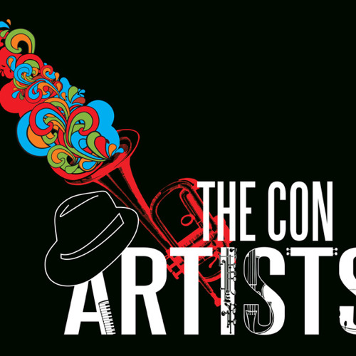 The Con Artists's avatar