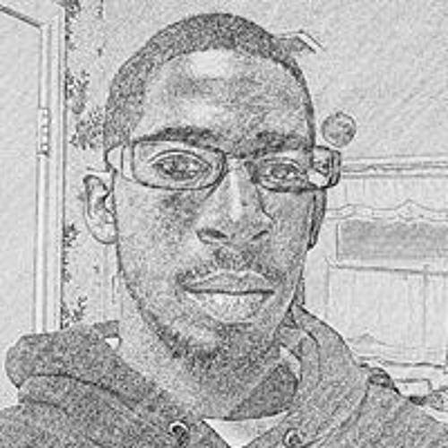 Denzel Carrington's avatar