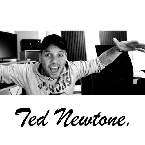 Ted Newtone's avatar