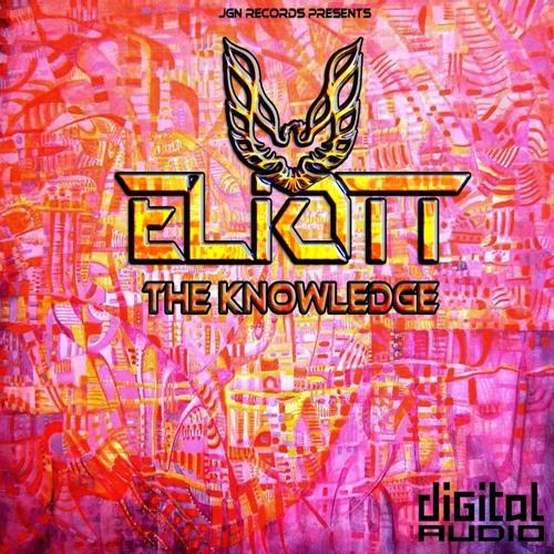 Eliott-AtW's avatar