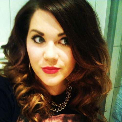 Jenny Rebenstock's avatar