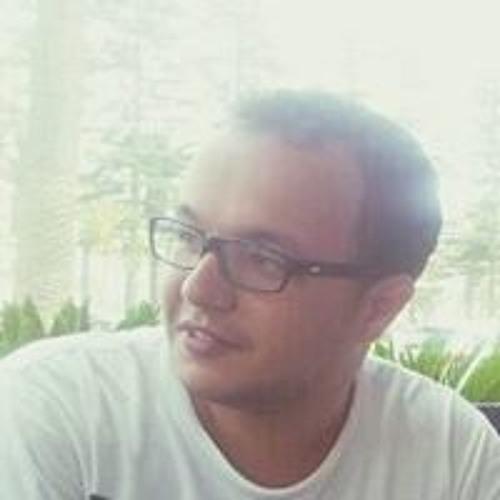 Mrabtei Ayoub's avatar