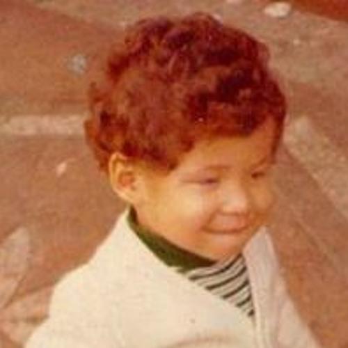 Christian Soto Sr.'s avatar
