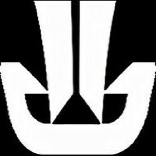 dOTTERbART's avatar