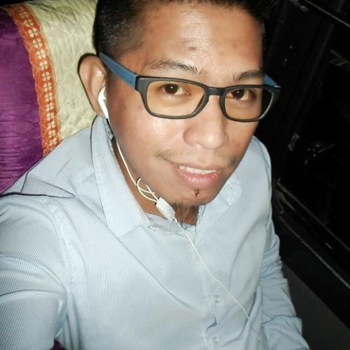 Kirisu Laberon's avatar