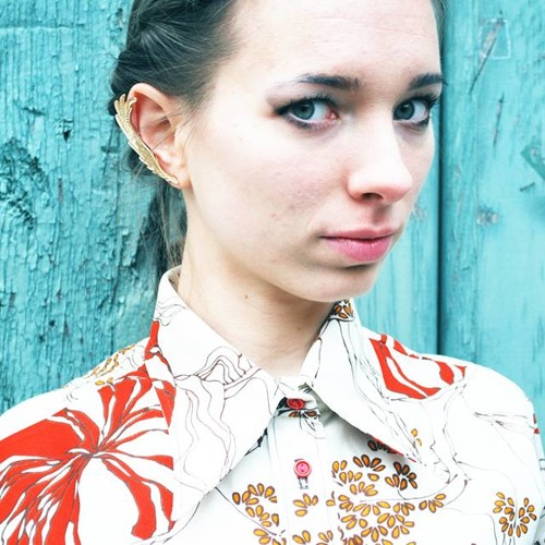 Ida Sevelkaityte's avatar