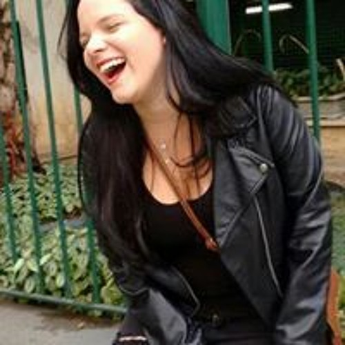 Gabriela F. Santos's avatar