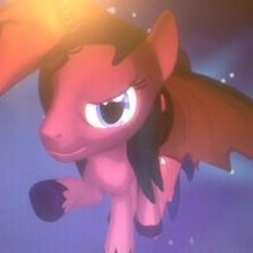 cory williams 34's avatar