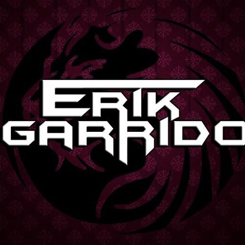 DjErikgarrido's avatar