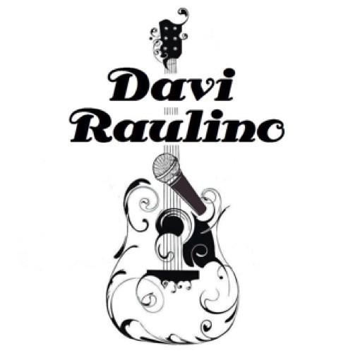 daviraulino's avatar