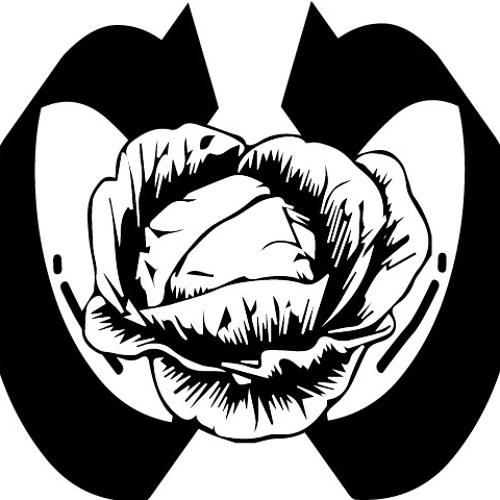 Cabbage Crew's avatar