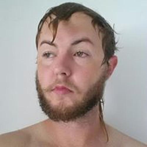 Evan Yelverton's avatar